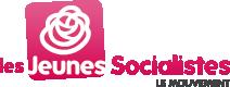 MJS - Les Jeunes Socialistes - Val-d'Oise