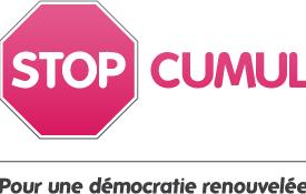 stop-cumul